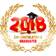 Congratulations Graduates - GraphicRiver Item for Sale