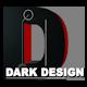 Dark_Design