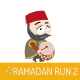 Ramadan Run 2 Android IOS and Buildbox Included Game Template - CodeCanyon Item for Sale