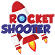 Rocket Shooter- HTML5 Game + Mobile Version! (Construct-2 CAPX)