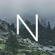 Norway - Responsive WordPress Lifestyle, Travel Blog & Magazine Theme - ThemeForest Item for Sale