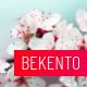 Bekento