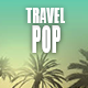 Summer Tropical Pop - AudioJungle Item for Sale