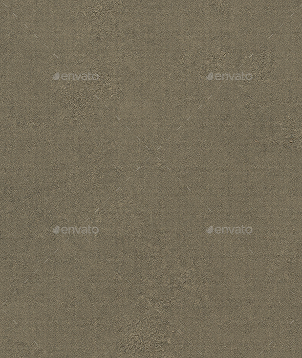 Seamless Plaster Texture - 3DOcean Item for Sale
