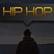 Strong Rap Beat 3