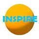 Inspire Upbeat