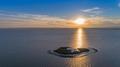 Ceaplace island, Romania - PhotoDune Item for Sale