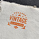 Vintage Label and Badges Vol 2 - GraphicRiver Item for Sale