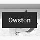 Owston Creative Powerpoint
