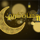 Ramadan Logo Reveal - VideoHive Item for Sale