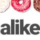 Alike - WordPress Custom Post Comparison - CodeCanyon Item for Sale