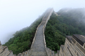 Restored chinese great wall in china - PhotoDune Item for Sale