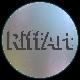 RiffArt-Music