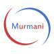 Murmani