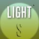 Light Logo 2