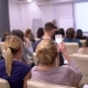 Business Presentation Seminar Event. High Quality  Video Footage. - VideoHive Item for Sale