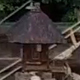 Aerial Temple on Bali Island - VideoHive Item for Sale