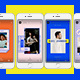 Neord-Instagram Stories Animated Templates