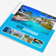 Hotel Catalogue - GraphicRiver Item for Sale