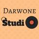 Darwone_Studio