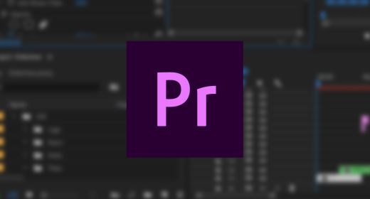 Premiere Pro template Bundle