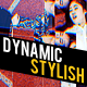 Dynamic Stylish - VideoHive Item for Sale