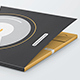 Paper Folder Mockups 02 - GraphicRiver Item for Sale
