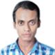 ShahinurM