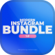 Instagram Bundle - VideoHive Item for Sale
