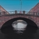 Griboyedov Canal Embankment - VideoHive Item for Sale