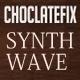 Synthwave Retro
