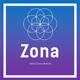 Zona Creative Presentation Google Slide