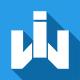 IndWorks