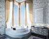Bath001.  thumbnail