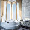 Bath001 .  thumbnail