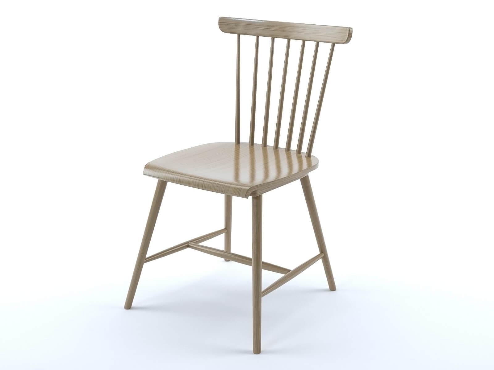 Deauville chair
