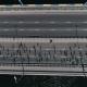 Marathon Running on the Bridge - VideoHive Item for Sale