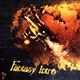 Fantasy Epic Battle Intro - VideoHive Item for Sale