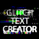 Glitch Text Creator - VideoHive Item for Sale