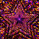 Colorful Stars - VideoHive Item for Sale