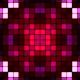 Color Blocks 4K - VideoHive Item for Sale