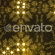 Light Sparkles Kaleidoscope - VideoHive Item for Sale