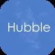 Hubble - Academic WordPress Theme