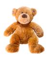 Toy teddy bear - PhotoDune Item for Sale