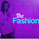 The Fashion - VideoHive Item for Sale