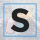 Setun Google Slides Presentation Template
