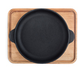 Frying pan - PhotoDune Item for Sale