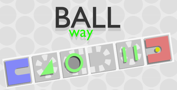 Ball Way            Nulled