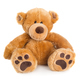 Toy teddy bear - PhotoDune Item for Sale