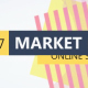 Market promo - VideoHive Item for Sale